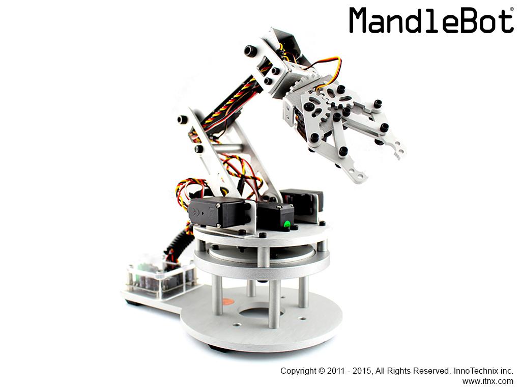 mandlebot-robot-wallpaper-1024×768