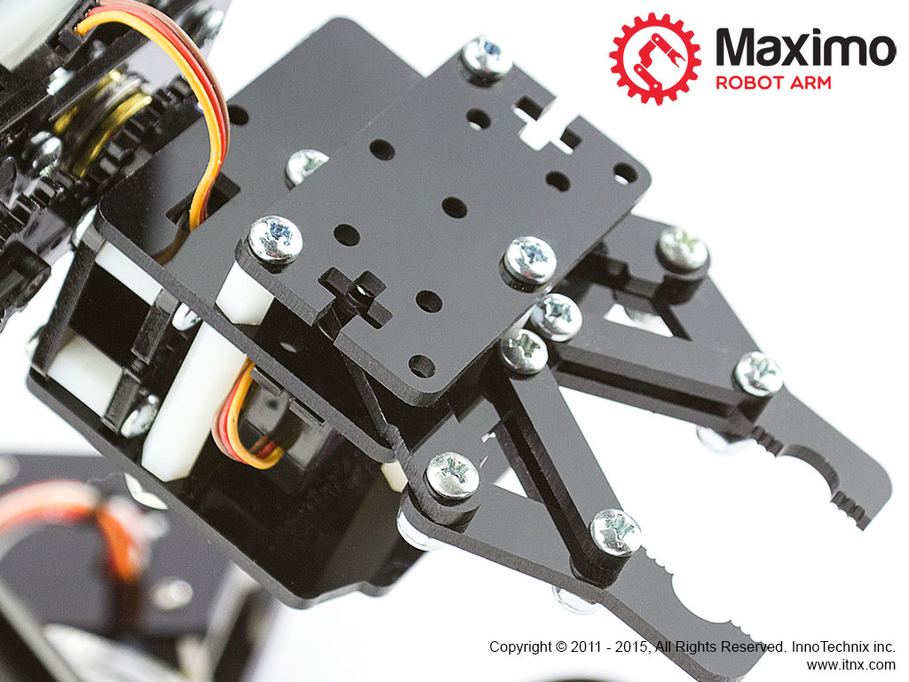 maximo-gripper-robot-wallpaper-1024×768