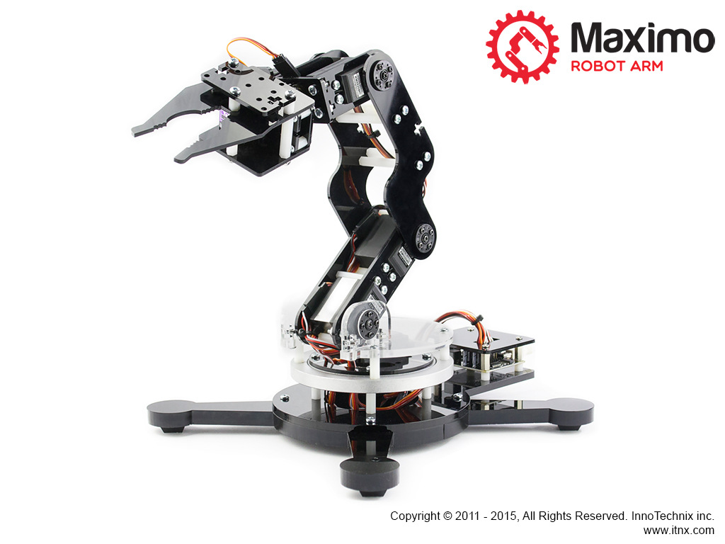 maximo-robot-wallpaper-1024×768