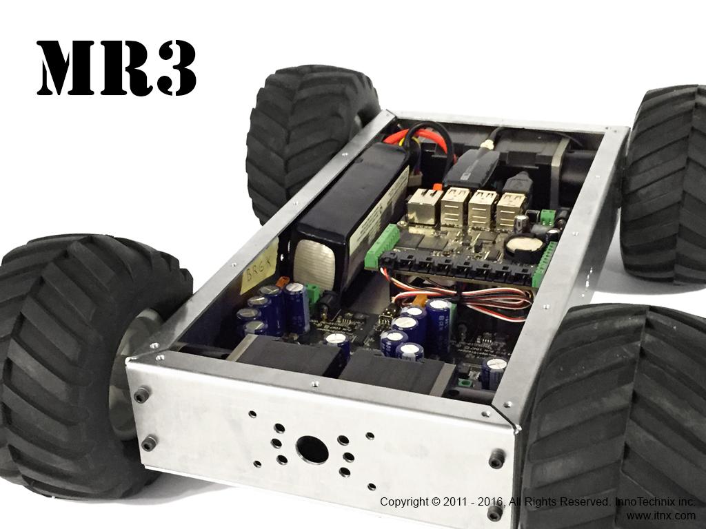 mr3-robot-wallpaper-1024×768