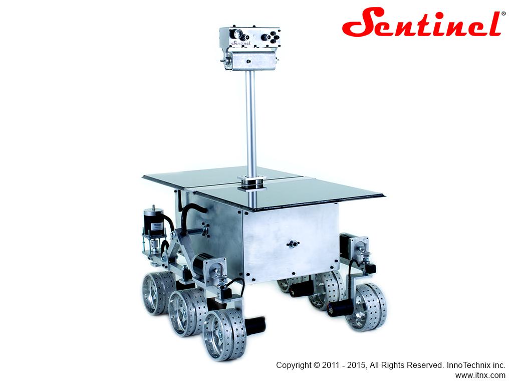 sentinel-robot-wallpaper-1024×768